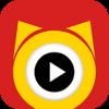 Android Nonolive - Canlı Yayın İzle Resim