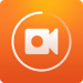 DU Recorder: Ekran Kaydedicisi,Video Düzenleyicisi Android
