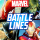 MARVEL Battle Lines Android indir