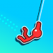 Stickman Hook Android