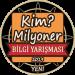 Kim Milyoner 2019 Android
