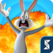 Looney Tunes World of Mayhem Android