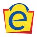 ePttAVM - Güvenli Alışveriş Merkezi Android