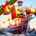 Pirate Code - PVP Battles at Sea Android