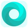 Android Mint Browser Resim