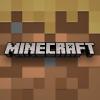 Android Minecraft Deneme Sürümü Resim