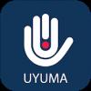 Android UYUMA Resim