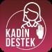 KADES Android