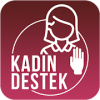 Android KADES Resim
