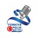 Türkiye Polis Radyosu Android