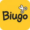 Android Biugo-- Magic Effects Video Editor & Photo Cutout Resim