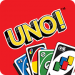 UNO! Android