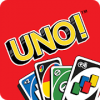 Android UNO! Resim