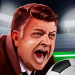 9PM Football Managers - Yılmaz Vural Android