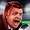 Android 9PM Football Managers - Yılmaz Vural Resim