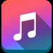 Zuzu - Bedava müzik ve ses indir. mp3 indir. Android