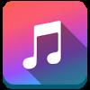 Android Zuzu - Bedava müzik ve ses indir. mp3 indir. Resim