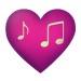 Müzik indirme programı Android