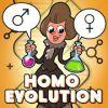 Android Homo Evolution: İnsanın Kökleri Resim