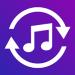 Tubazy Müzik - MP3 ve Video İndir Android