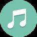 Soundify - Bedava Müzik indir Ses indir Android