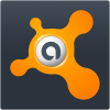 Android avast! Mobile Security Resim