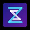Android StoryZ Foto motion Resim