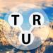 Kelime Turu - Türkçe Bulmacalarla Dünyayı Gez Android