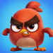 Angry Birds Dream Blast Android