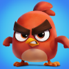 Android Angry Birds Dream Blast Resim