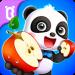 Bebek Panda'nın Aile ve Arkadaşları Android