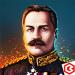 Supremacy 1914 - Büyük Harp Strateji Oyunu Android