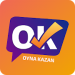 Oyna Kazan Android