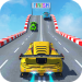 Extreme City GT Car Stunts Android