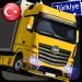 Cargo Simulator 2019: Türkiye Android
