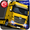 Android Cargo Simulator 2019: Türkiye Resim