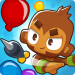Bloons TD 6 Android