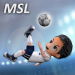 Mobile Soccer League Android