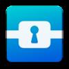 Android Firefox Lockbox Resim