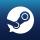 Steam Chat indir