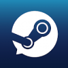 Android Steam Chat Resim