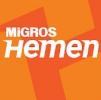 Android Migros Hemen Resim