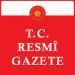 T.C. Resmi Gazete Android