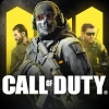 Android Call of Duty Mobile Resim