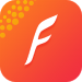 VeryFitPro Android