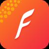 Android VeryFitPro Resim