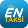 Android EN Taksi Resim