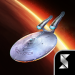 Star Trek(TM) Fleet Command Android