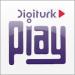 Digiturk Play Yurtdışı Android