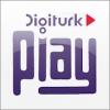 Android Digiturk Play Yurtdışı Resim